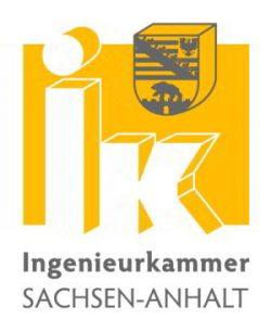 IK-Sachsen-Anhalt